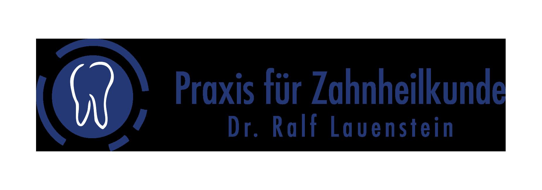 Zahnfleischerkrankungen - Paradontologie | Zahnarzt Dr. Lauenstein in Bremen